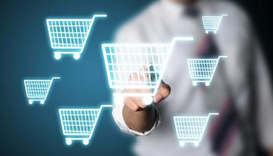我们经常说,对于销售行业而言,应当在旺季做好销量,在淡季做好营销,而营销离不开活动,活动离不开技术的支持。伴随着技术的发展,你可以选择一个合适的平台来进行促销活动,因为这可以大大节省你在技术方面的时间。   在旺季的时候,你已经收集了很多的客户信息,并借助所选择的平台进行了分类,这时候你可以根据客户分类的情况,结合客户最惯常使用的方式,通过不同的渠道将促销活动发送给电商粉丝,例如邮件、预订酒店的平台、微信公众号等。要注意,这里的分类是很重要的,例如有些粉丝比较热衷微信,不经常关注邮件,那么你在公众号推