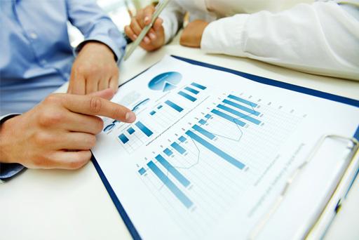 微商微信营销数据