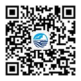 海阔天空虎泉店