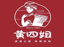 黄四姐硒商城