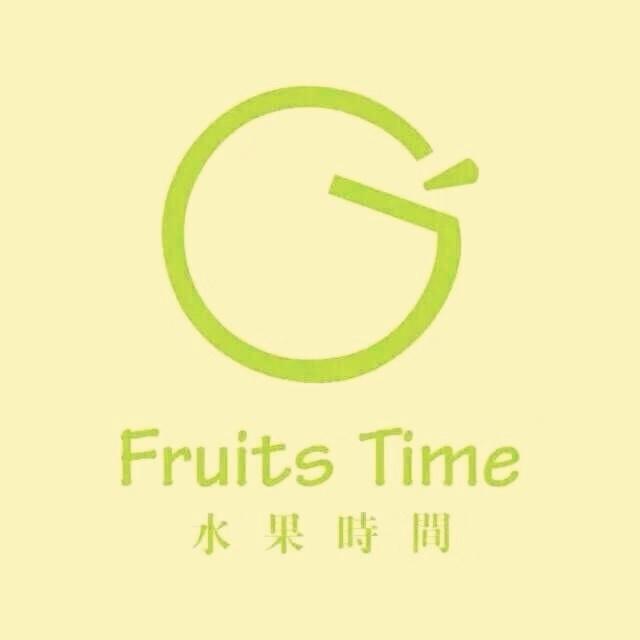 Fruit time水果时间