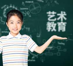 銀川馨藝培訓中心