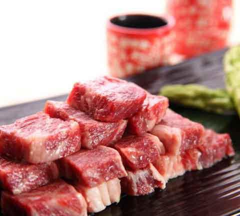 青岛牧合家食品